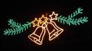 Weihnachten in Gützkow